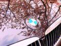 一度は乗ってみてほしい!BMWの魅力7つ